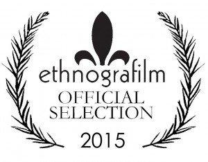 Ethnografilm
